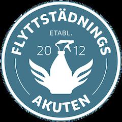flyttstädning i linköping